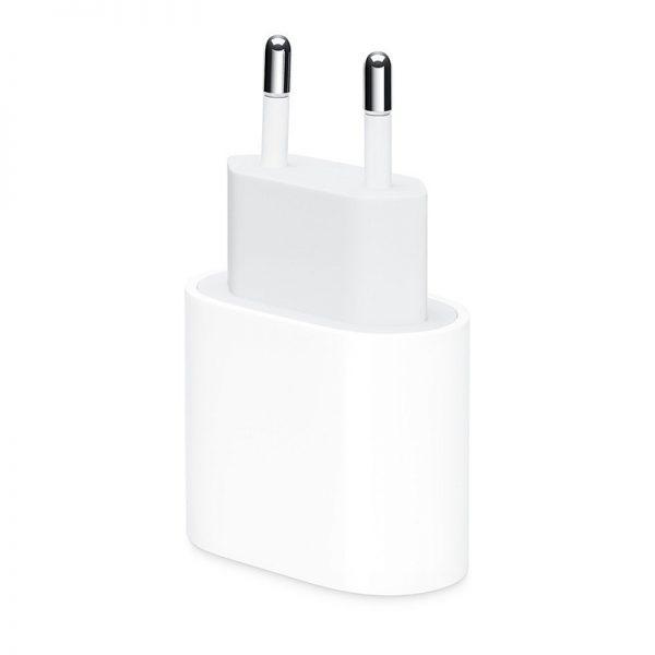 apple-adaptor-18w-a1692-1