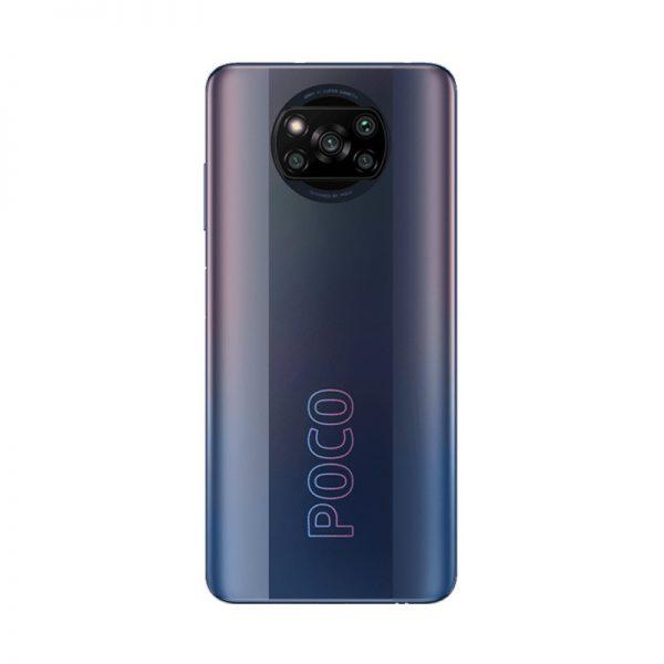 گوشی-موبایل-شیائومی-مدل-poco-x3-pro-دو-سیم-کارت-ظرفیت-۱۲۸۶-گیگابایت (۱)