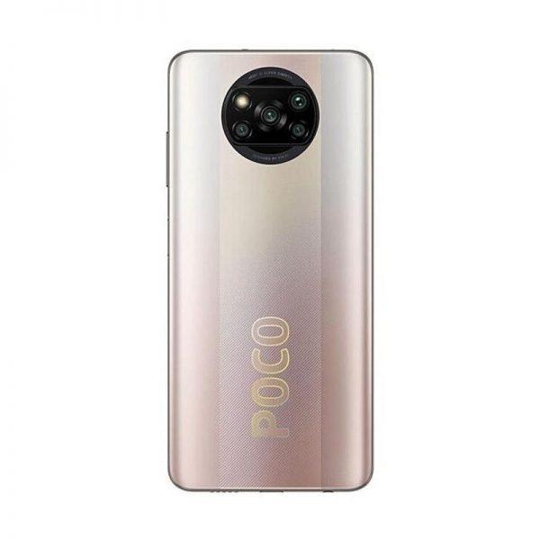 گوشی-موبایل-شیائومی-مدل-poco-x3-pro-دو-سیم-کارت-ظرفیت-۲۵۶۸-گیگابایت (۲)