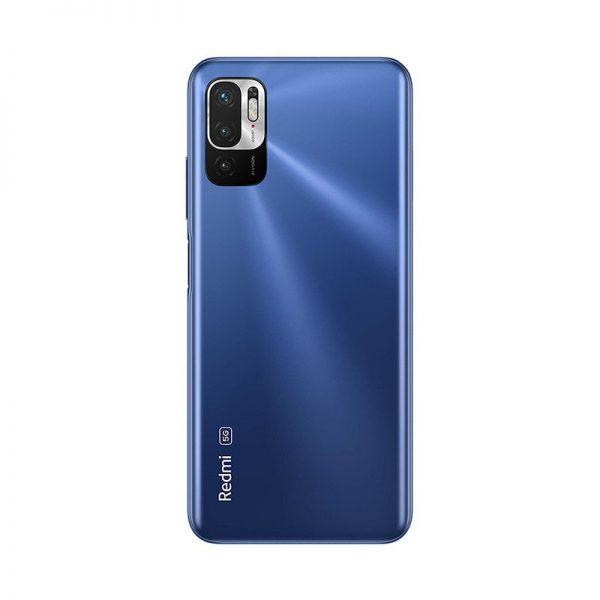 گوشی-موبایل-شیائومی-مدل-redmi-note-10-5g-دو-سیم-کارت-ظرفیت-۱۲۸۴-گیگابایت (۱)