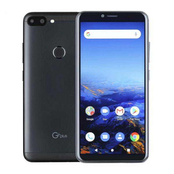 گوشی-موبایل-جی-پلاس-مدل-t10-ظرفیت-۱۶گیگابایت