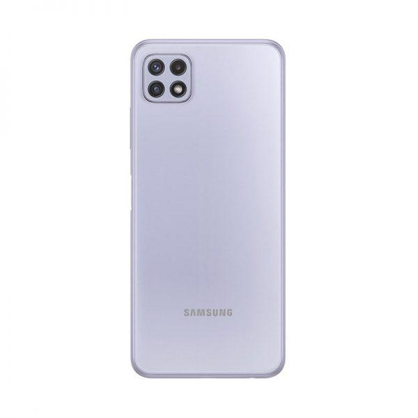 گوشی-موبایل-سامسونگ-مدل-galaxy-a22-5g-دو-سیم-کارت-ظرفیت-۶۴۴-گیگابایت (۱)