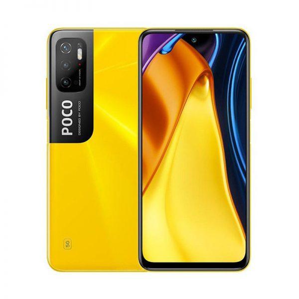 گوشی-موبایل-شیائومی-مدل-poco-m3-pro-5g-دو-سیم-کارت-ظرفیت-۱۲۸۶-گیگابایت (۱)