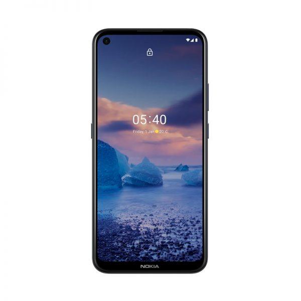 گوشی-موبایل-نوکیا-مدل-nokia-54-دو-سیم-کارت-ظرفیت-۱۲۸۴-گیگابایت (۲)