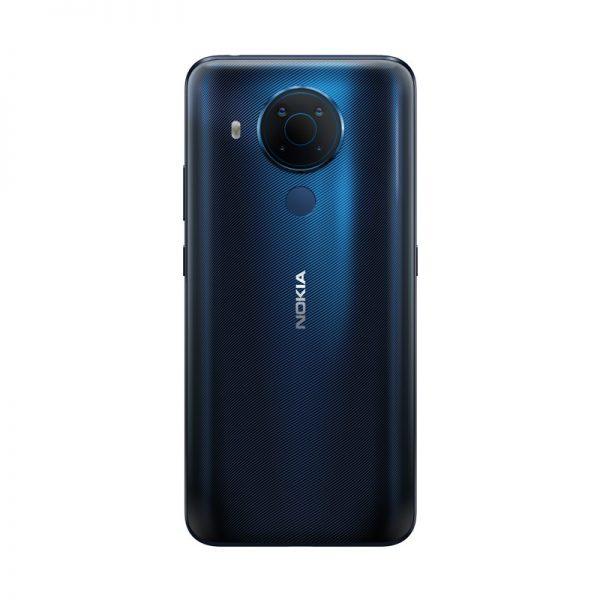گوشی-موبایل-نوکیا-مدل-nokia-54-دو-سیم-کارت-ظرفیت-۱۲۸۴-گیگابایت (۳)