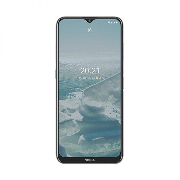 گوشی-موبایل-نوکیا-مدل-nokia-g20-دو-سیم-کارت-ظرفیت-۱۲۸۴-گیگابایت (۱)