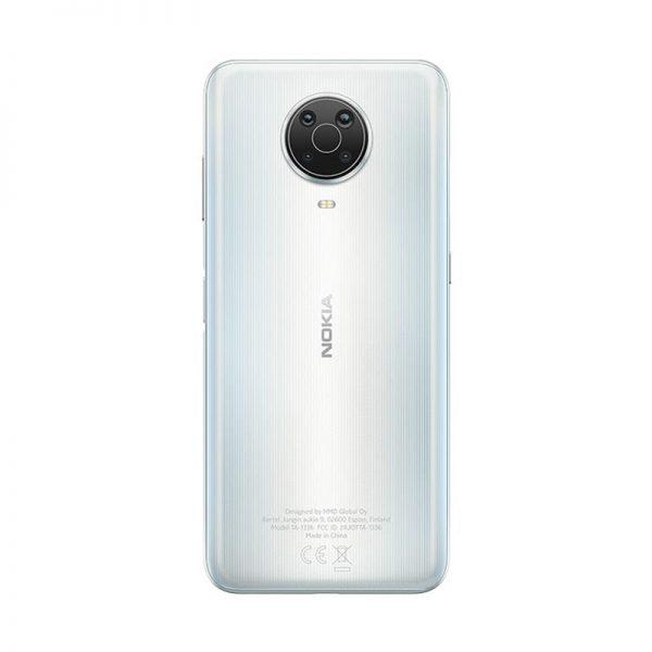 گوشی-موبایل-نوکیا-مدل-nokia-g20-دو-سیم-کارت-ظرفیت-۱۲۸۴-گیگابایت