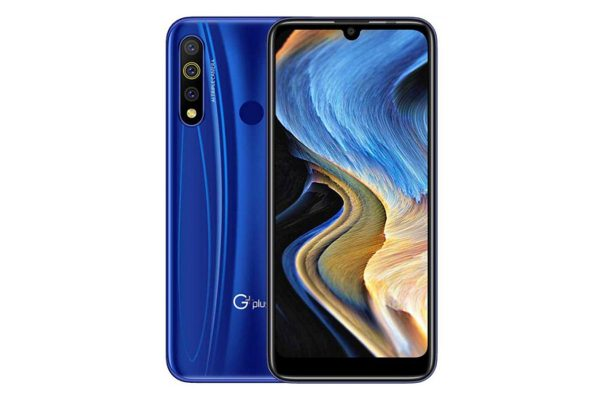 gplus-p10-front-back-view