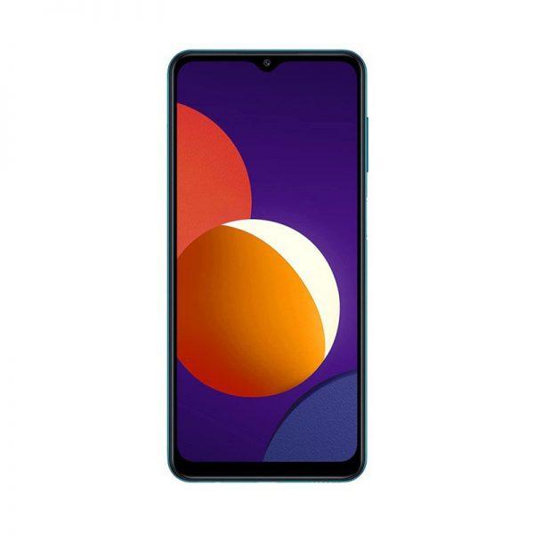 گوشی-موبایل-سامسونگ-مدل-galaxy-m12-دو-سیم-کارت-ظرفیت-۶۴۴-گیگابایت (۱)