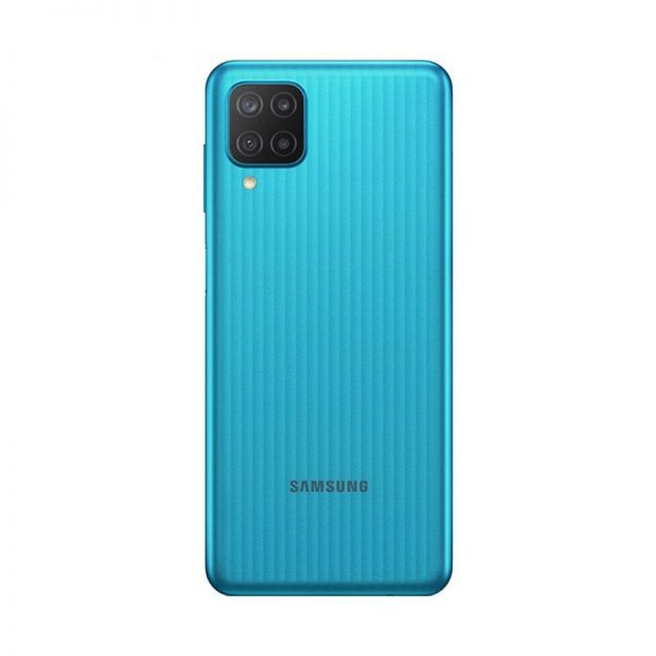 گوشی-موبایل-سامسونگ-مدل-galaxy-m12-دو-سیم-کارت-ظرفیت-۶۴۴-گیگابایت (۲)