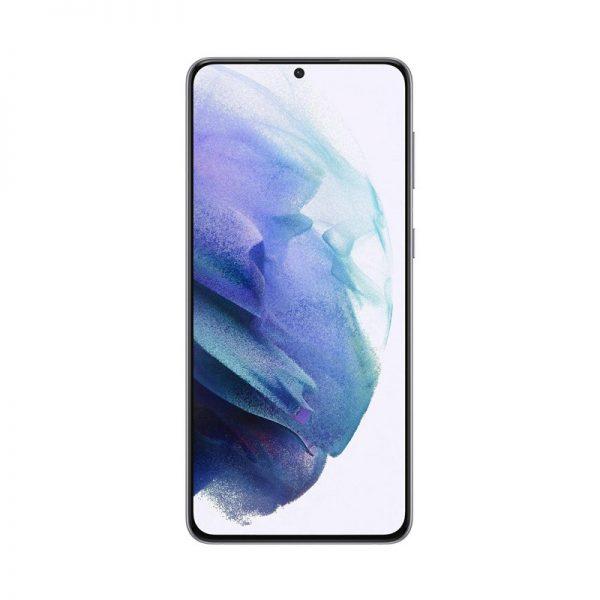گوشی-موبایل-سامسونگ-مدل-galaxy-s21-plus-5g-دو-سیم-کارت-ظرفیت-۱۲۸۸-گیگابایت