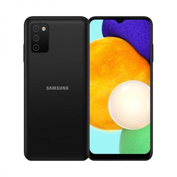 گوشی-موبایل-سامسونگ-مدل-galaxy-a03s-دو-سیم-کارت-ظرفیت-۳۲۳-گیگابایت (۲)