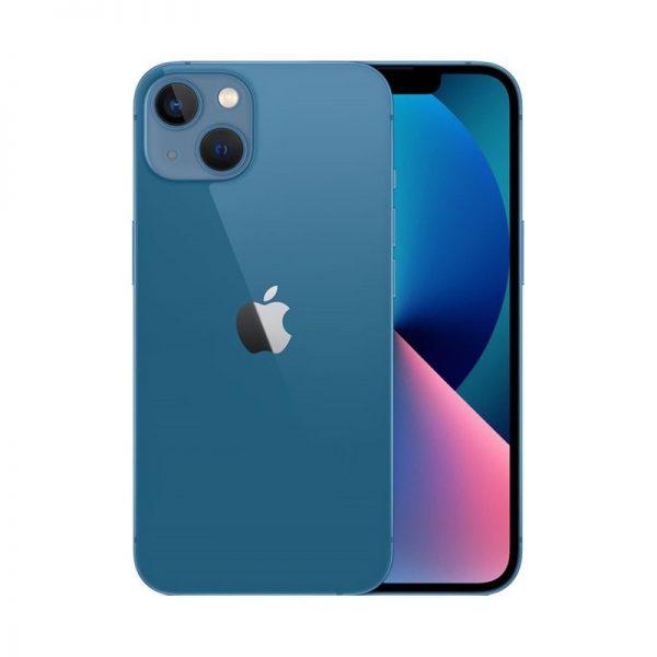 گوشی-موبایل-اپل-مدل-iphone-13-دو-سیم-کارت-ظرفیت-۲۵۶۴-گیگابایت (۱)