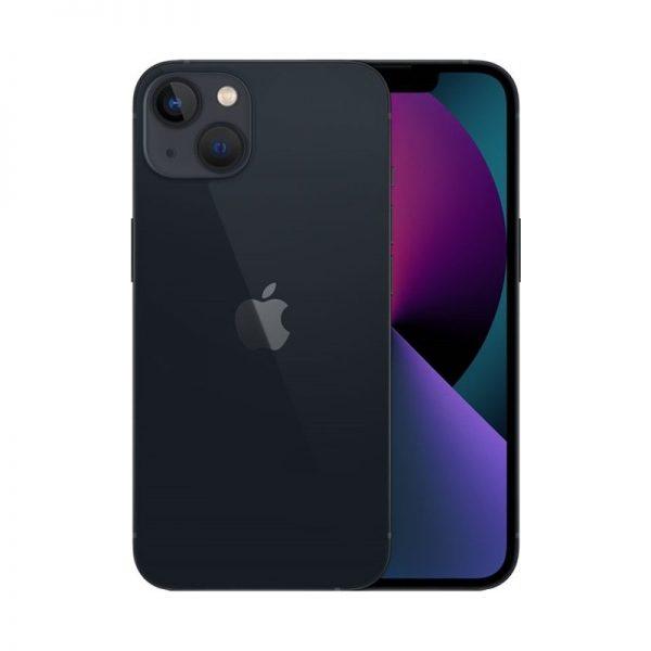 گوشی-موبایل-اپل-مدل-iphone-13-دو-سیم-کارت-ظرفیت-۲۵۶۴-گیگابایت (۲)