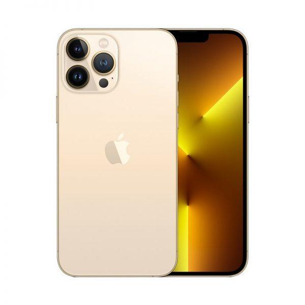 گوشی-موبایل-اپل-مدل-iphone-13-pro-max-zaa-not-active-دو-سیم-کارت-ظرفیت-۲۵۶۶-گیگابایت (۱)