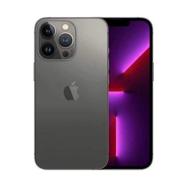 گوشی-موبایل-اپل-مدل-iphone-13-pro-max-zaa-not-active-دو-سیم-کارت-ظرفیت-۲۵۶۶-گیگابایت (۲)