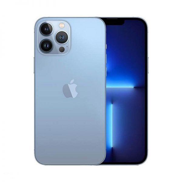 گوشی-موبایل-اپل-مدل-iphone-13-pro-max-zaa-not-active-دو-سیم-کارت-ظرفیت-۲۵۶۶-گیگابایت