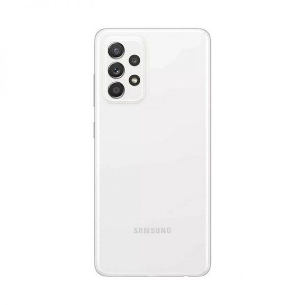 گوشی-موبایل-سامسونگ-مدل-galaxy-a52s-5g-دو-سیم-کارت-ظرفیت-۲۵۶۸-گیگابایت (۱)